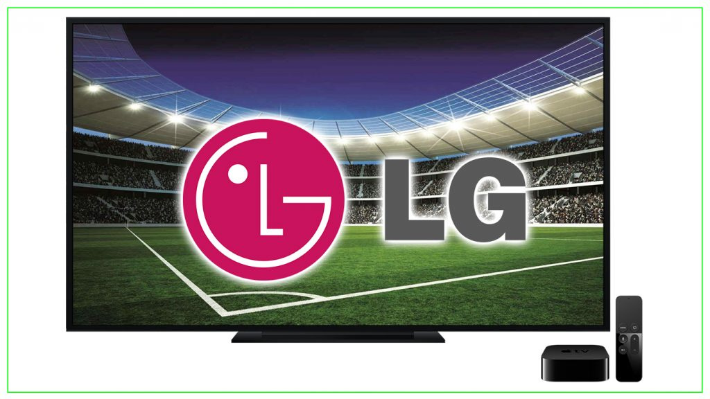 LG LED LCD TV Service in Coimbatore, LG LED LCD TV Service Coimbatore, LG LED LCD TV Service Center in Coimbatore, LG LED LCD TV Repair in Coimbatore, LG LED LCD TV Repair and Service in Coimbatore, LG LED LCD TV Service Center number Coimbatore, LG TV Service Center number Coimbatore (+91) 9894222339 (+91) 9894222739