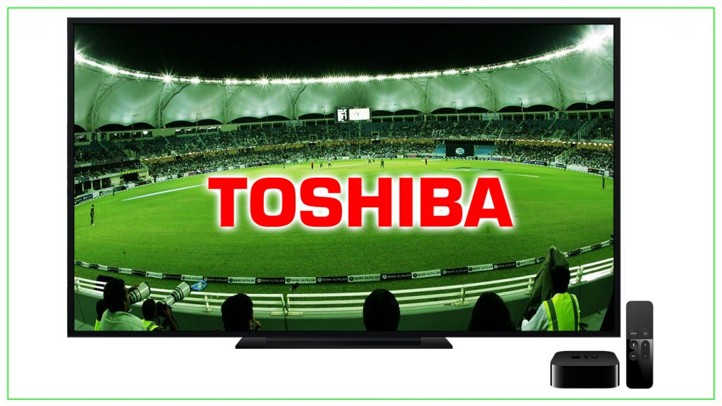 Toshiba LED LCD TV Service in Coimbatore, Toshiba LED LCD TV Service Coimbatore, Toshiba LED LCD TV Service Center in Coimbatore, Toshiba LED LCD TV Repair in Coimbatore, Toshiba LED LCD TV Repair and Service in Coimbatore, Toshiba LED LCD TV Service Center number Coimbatore, Toshiba LED LCD TV Service Center number Coimbatore (+91) 9894222339 (+91) 9894222739