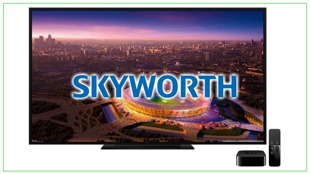 Skyworth LED LCD TV Service in Coimbatore, Skyworth LED LCD TV Service Coimbatore, Skyworth LED LCD TV Service Center in Coimbatore, Skyworth LED LCD TV Repair in Coimbatore, Skyworth LED LCD TV Repair and Service in Coimbatore, Skyworth LED LCD TV Service Center number Coimbatore, Skyworth LED LCD TV Service Center number Coimbatore (+91) 9894222339 (+91) 9894222739