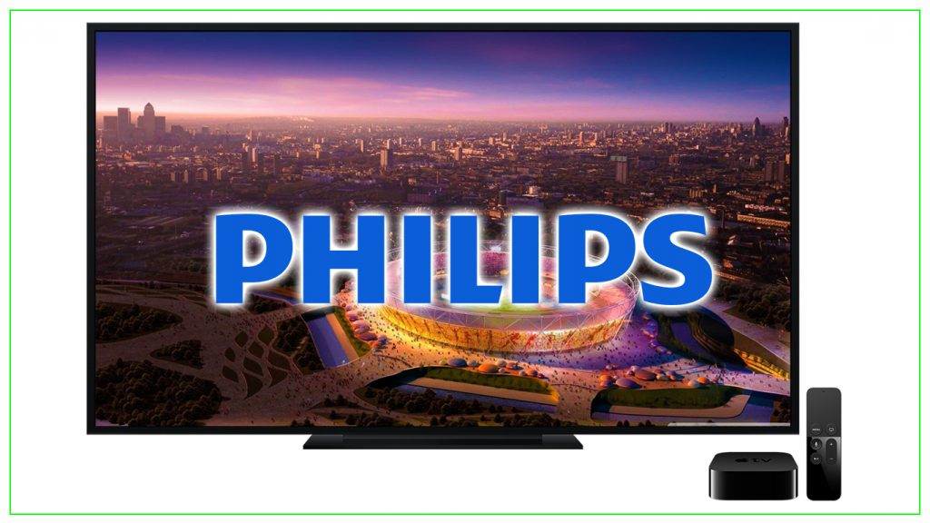 Philips LED LCD TV Service in Coimbatore, Philips LED LCD TV Service Coimbatore, Philips LED LCD TV Service Center in Coimbatore, Philips LED LCD TV Repair in Coimbatore, Philips LED LCD TV Repair and Service in Coimbatore, Philips LED LCD TV Service Center number Coimbatore, Philips LED LCD TV Service Center number Coimbatore (+91) 9894222339 (+91) 9894222739