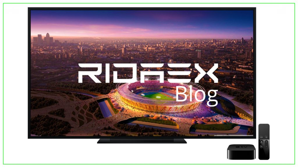 RIDAEX LED LCD TV Service in Coimbatore, RIDAEX LED LCD TV Service Coimbatore, RIDAEX LED LCD TV Service Center in Coimbatore, RIDAEX LED LCD TV Repair in Coimbatore, RIDAEX LED LCD TV Repair and Service in Coimbatore, RIDAEX LED LCD TV Service Center number Coimbatore, RIDAEX LED LCD TV Service Center number Coimbatore (+91) 9894222339 (+91) 9894222739
