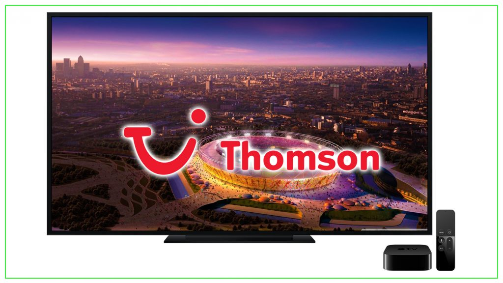 Thomson LED LCD TV Service in Coimbatore, Thomson LED LCD TV Service Coimbatore, Thomson LED LCD TV Service Center in Coimbatore, Thomson LED LCD TV Repair in Coimbatore, Thomson LED LCD TV Repair and Service in Coimbatore, Thomson LED LCD TV Service Center number Coimbatore, Thomson LED LCD TV Service Center number Coimbatore (+91) 9894222339 (+91) 9894222739