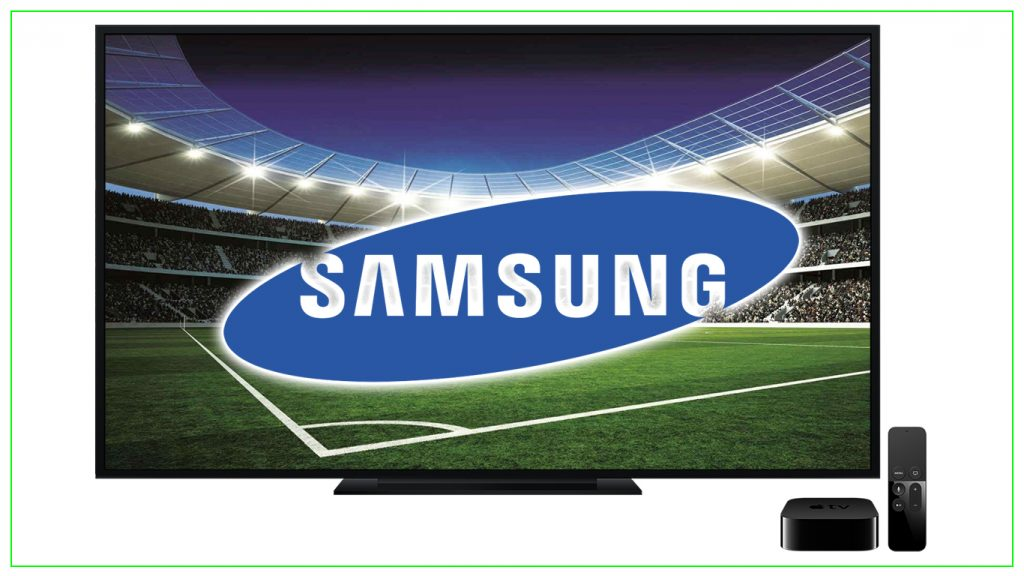 Samsung LED LCD TV Service in Coimbatore, Samsung LED LCD TV Service Coimbatore, Samsung LED LCD TV Service Center in Coimbatore, Samsung LED LCD TV Repair in Coimbatore, Samsung LED LCD TV Repair and Service in Coimbatore, Samsung LED LCD TV Service Center number Coimbatore, Samsung LED LCD TV Service Center number Coimbatore (+91) 9894222339 (+91) 9894222739