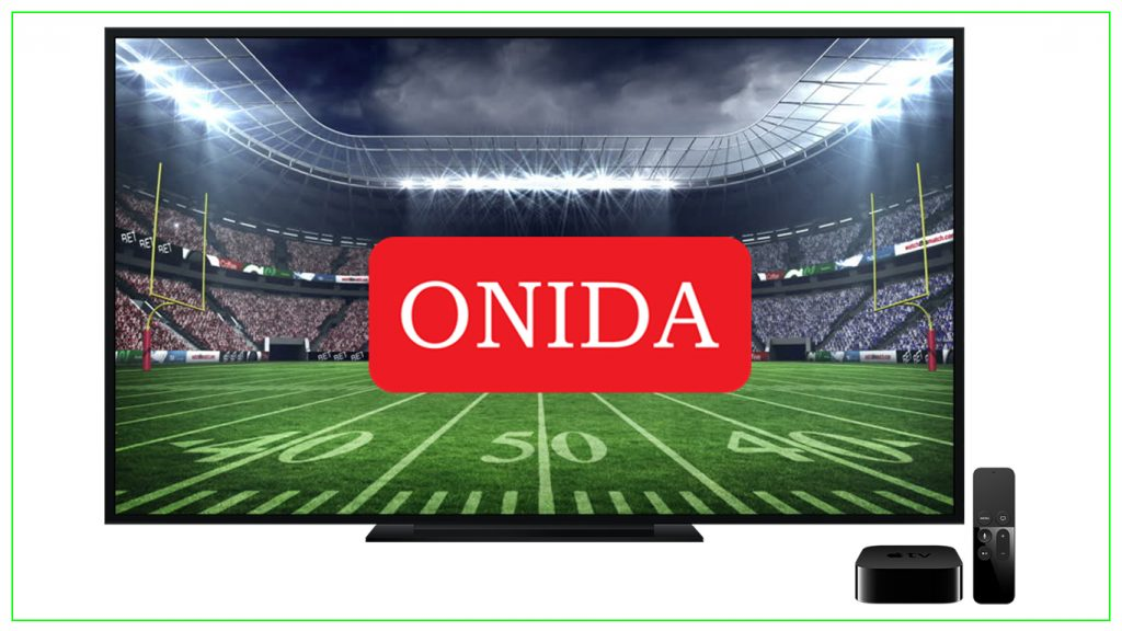 Onida LED LCD TV Service in Coimbatore, Onida LED LCD TV Service Coimbatore, Onida LED LCD TV Service Center in Coimbatore, Onida LED LCD TV Repair in Coimbatore, Onida LED LCD TV Repair and Service in Coimbatore, Onida LED LCD TV Service Center number Coimbatore, Onida LED LCD TV Service Center number Coimbatore (+91) 9894222339 (+91) 9894222739