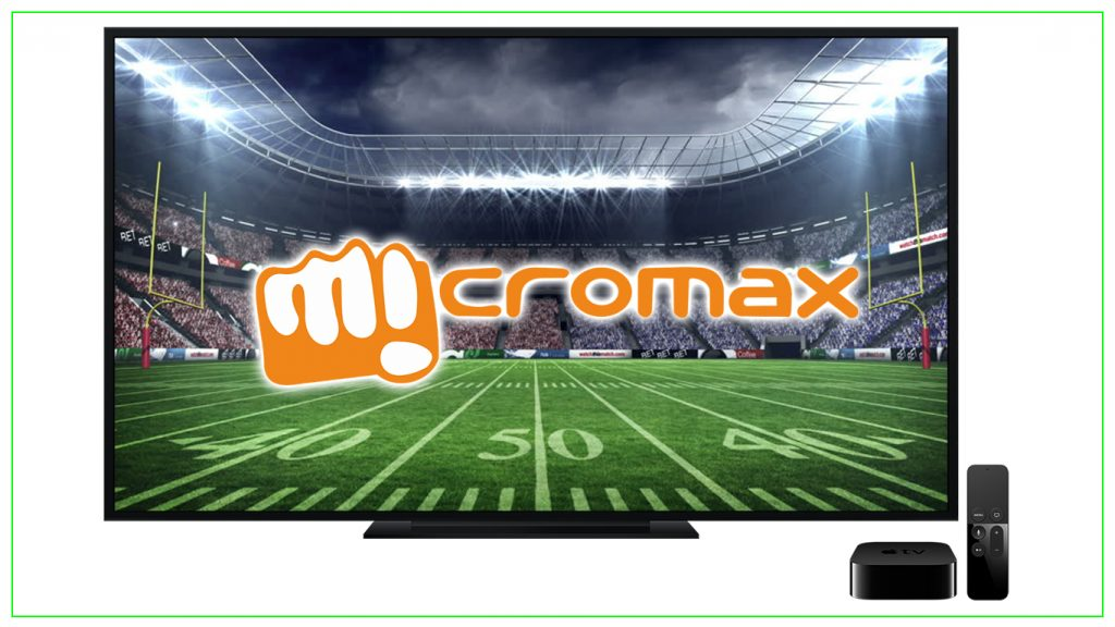 Micromax LED LCD TV Service in Coimbatore, Micromax LED LCD TV Service Coimbatore, Micromax LED LCD TV Service Center in Coimbatore, Micromax LED LCD TV Repair in Coimbatore, Micromax LED LCD TV Repair and Service in Coimbatore, Micromax LED LCD TV Service Center number Coimbatore, Micromax LED LCD TV Service Center number Coimbatore (+91) 9894222339 (+91) 9894222739