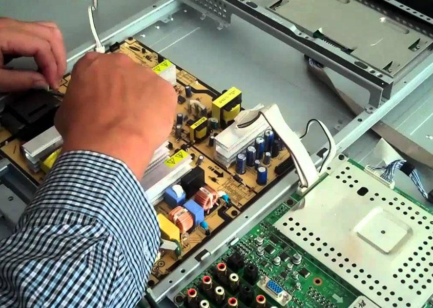 LCD TV service centre in Coimbatore, television service center in Coimbatore, TV repair cost in Coimbatore, LED repair center in Coimbatore, TV screen repair in Coimbatore,