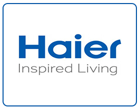 Haier LED LCD TV Service in Coimbatore, Haier LED LCD TV Service Coimbatore, Haier LED LCD TV Service Center in Coimbatore, Haier LED LCD TV Repair in Coimbatore, Haier LED LCD TV Repair and Service in Coimbatore, Haier LED LCD TV Service Center number Coimbatore, Haier LED LCD TV Service Center number Coimbatore (+91) 989422 2339